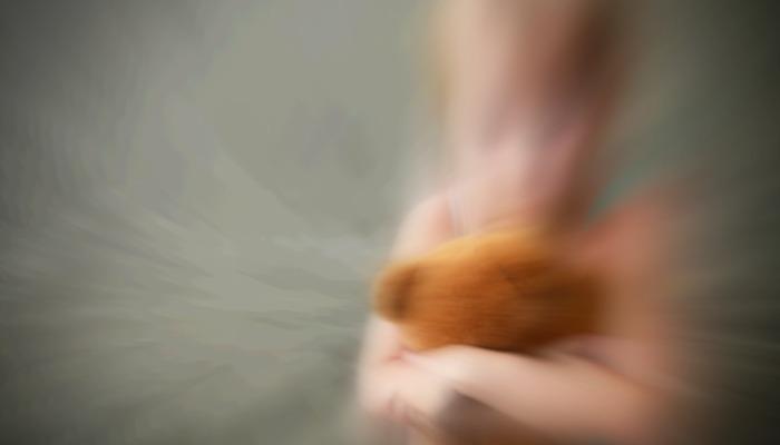 Χανιά: 2χρονο παιδί μόνο του σε πλατεία … κόμπος στο στομάχι η αιτία