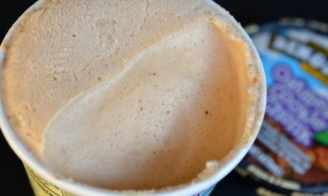 ΠΡΟΣΟΧΗ στο παγωτό που αγοράζετε: Πώς φαίνεται αν έχει λιώσει και ξαναπαγώσει – Κίνδυνος δηλητηρίασης!