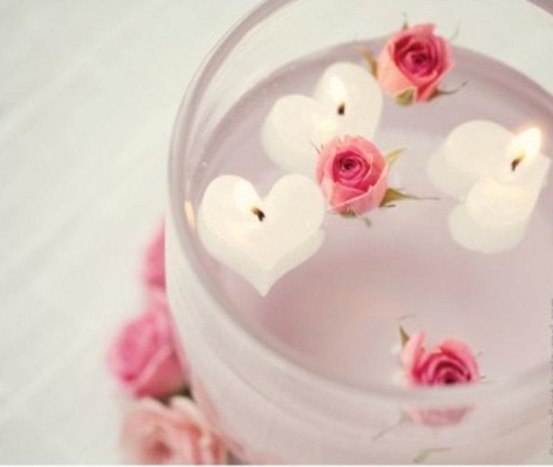 Αξιοποιούμε τις λαμπάδες του Πάσχα φτιάχνοντας υπέροχα κεριά!