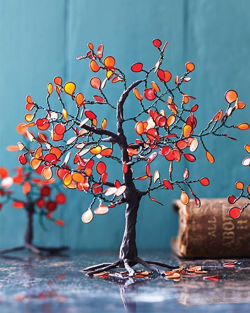 4689877_284854_tree1 (1)