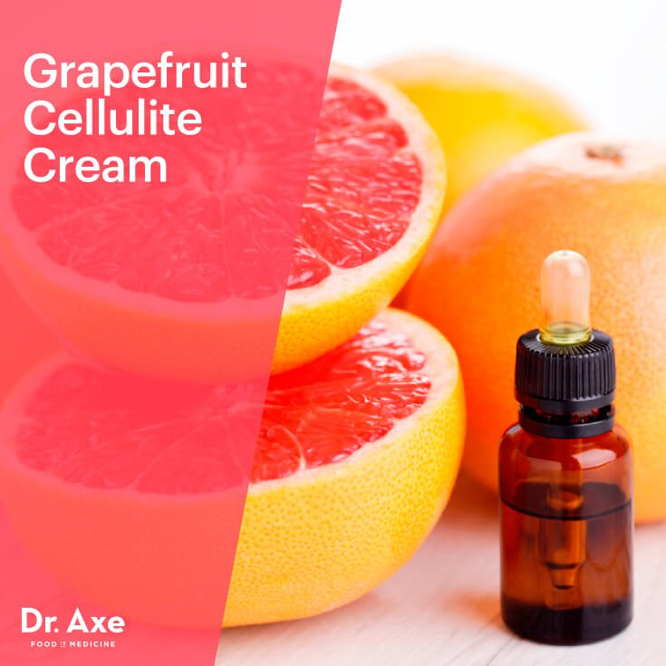 CelluliteArticleMeme1