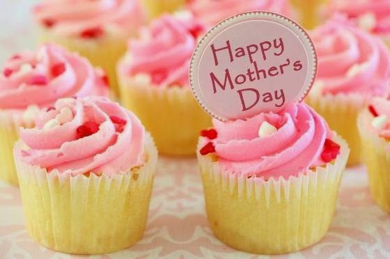 Happy Mother's Day Homemade Gift Ideas Best Homemade Gift Ideas For Mother's Day Mothers Day Gifts Ideas Special Gift Ideas Homemade Gifts for Mothers Day (6)