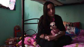 Η μητέρα της Μαρίας-Ειρήνης: Ένιωσα σαν να με ακρωτηριάζουν όταν εξαφανίστηκε το παιδί
