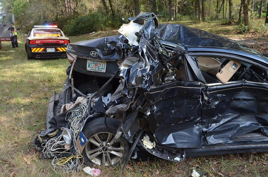 Miracle-Car-Accident-Shows-Importance-Car-Seats_1