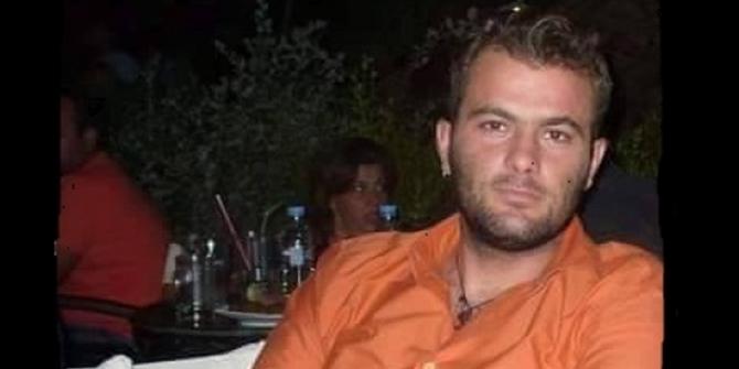 ΣΥΝΑΓΕΡΜΟΣ στη Κρήτη: Εξαφανίστηκε ο 35χρονος Στέφανος- Αγνοείται από το Σάββατο