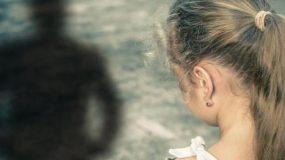 Σοκ στην Πάτρα:Συνελλαβαν τη θεία γιατί βιντεοσκοπούσε σε ακατάλληλες πόζες την οχτάχρονη ανιψιά της