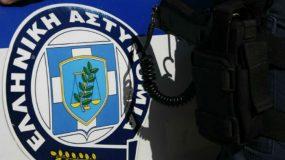 Έβαλαν βόμβα σε σχολείο στην Κρήτη!