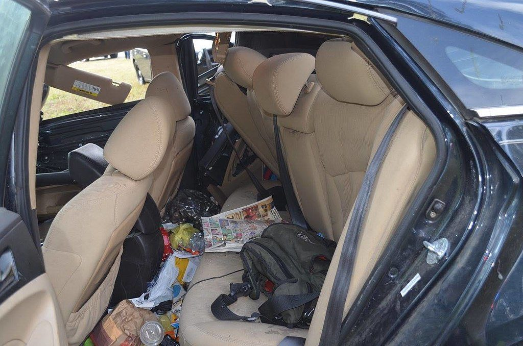 back-seat-after-car-seats-had-been-removed