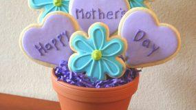 Ιδέες δώρων για την γιορτή της μητέρας που μπορείτε να φτιάξετε με τα παιδιά σας