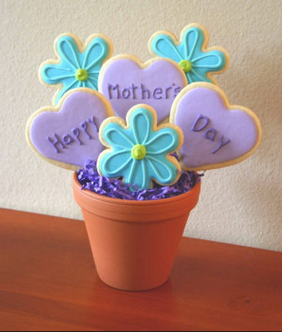homemade-craft-gifts