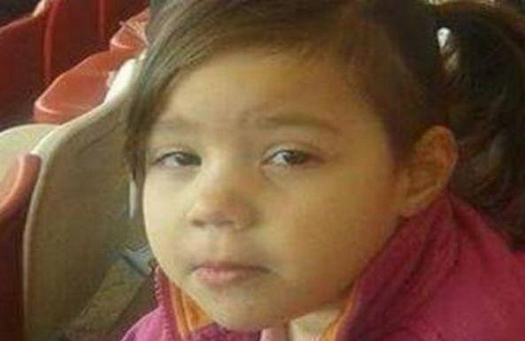 Υπόθεση μικρής Μαρίας: Ένας άνδρας πήρε το παιδί, λέει ο παππούς – Στους γονείς ρίχνουν την ευθύνη οι αστυνομικοί
