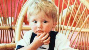 Mαρτυρία- Φωτιά για τον μικρό Μπεν που ανατρέπει όσα ξέραμε μέχρι τώρα – Είναι στην Σάμο;