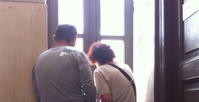 ΔΙΚΑΙΩΣΗ! 123 χρόνια φυλακή για τους γονείς- τέρατα στην Πάτρα- Βίαζαν τα παιδιά τους
