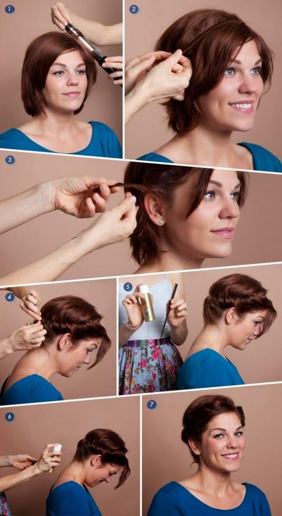 short-hair-styling-tutorial