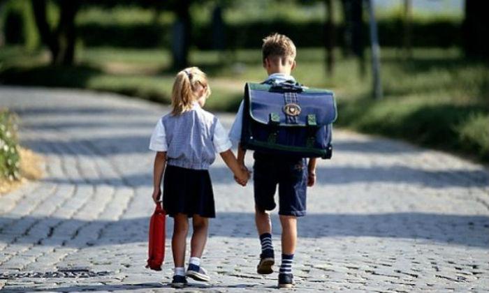 Νέες σαρωτικές αλλαγές στην εκπαίδευση