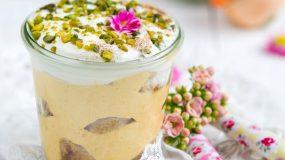 5 Έξυπνες συνταγές για να φτιάξετε με το τσουρέκι που περίσσεψε!