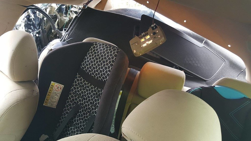 where-two-car-seats-ended-up-after-collision