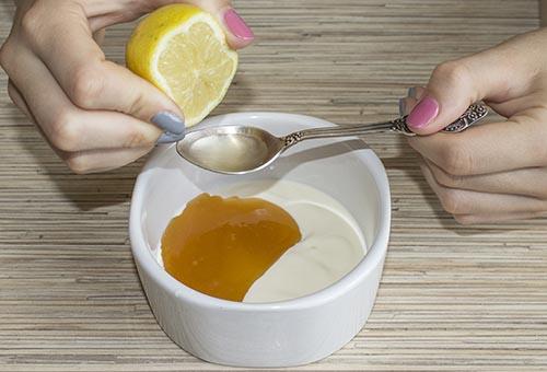 Χρήσεις για το μέλι που θα σε ξετρελάνουν