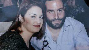 Απίστευτο! Πέθανε ο σύντροφος της 31χρονης εγκύου από την Αχαΐα, 2 μήνες μετά από εκείνη!