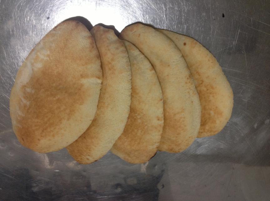 Κυπριακες πίτες !
