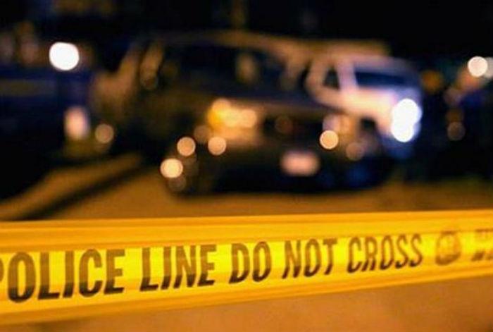 Τραγωδία: 6χρονος πυροβόλησε στο κεφάλι τον 4χρονο αδελφό του!