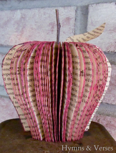 Book-Page-Apple-1