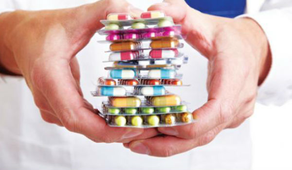 Ανάκληση παρτίδων φαρμάκου από τον ΕΟΦ