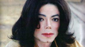 Μάικλ Τζάκσον: Φωτογραφίες και βίντεο με γυμνά αγόρια βρέθηκαν στο ράντσο του!