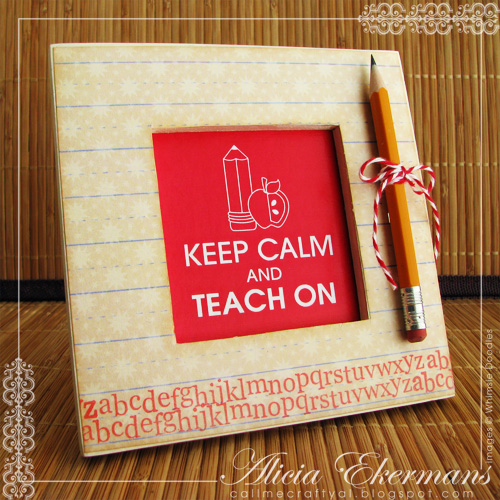 TeachOn_Frame_Full