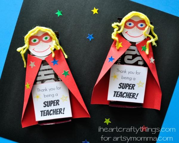 Teacher-Appreciation-Gift-6