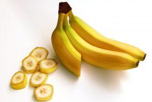 bananas-652497_960_720