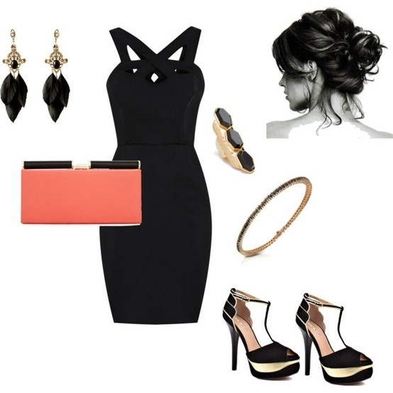 black-dress-combination-of-clothes-fashion-wear-accessories4