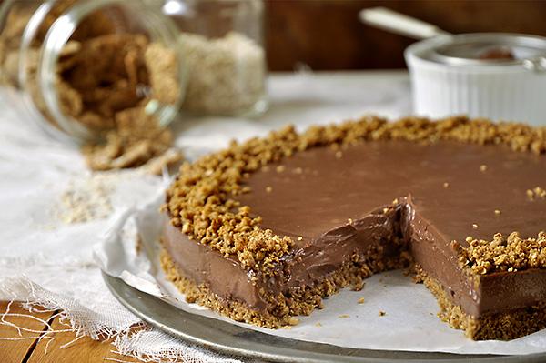 chocolate-yogurt-tart-photo4