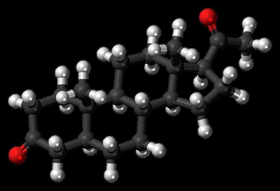 dihydroprogesterone-867429_960_720
