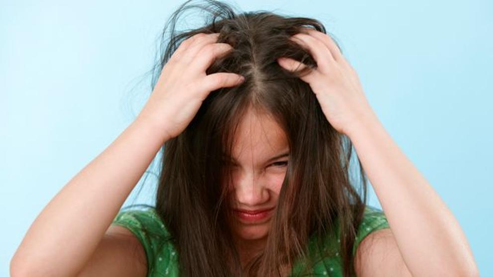 Παιδικά μαλλιά: πώς να τα φροντίζετε