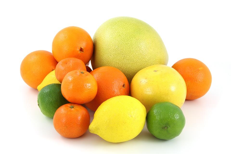 fruit-15408_960_720