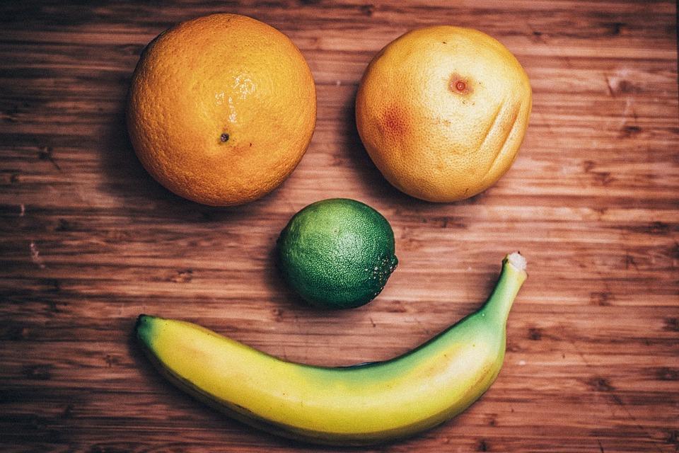 fruit-933674_960_720