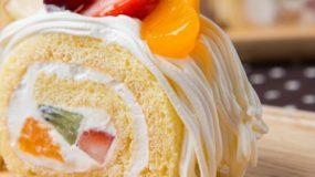 7 συμβουλές για να γίνετε εξπέρ στα γλυκά ψυγείου!