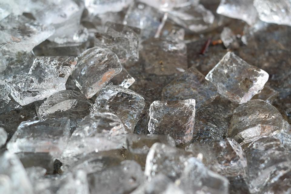 ice-cubes-1194502_960_720