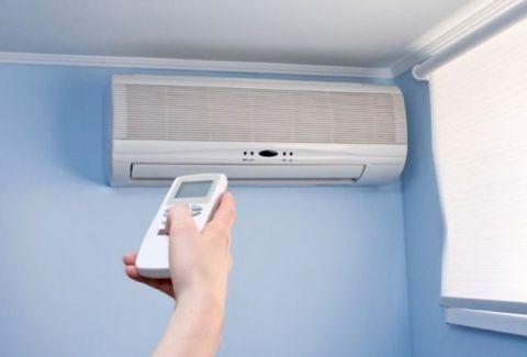 Μεγάλη προσοχή: Το μεγάλο λάθος με τα κλιματιστικά στον καύσωνα που κοστίζει σε όλους! Δείτε τι πρέπει να κάνετε!