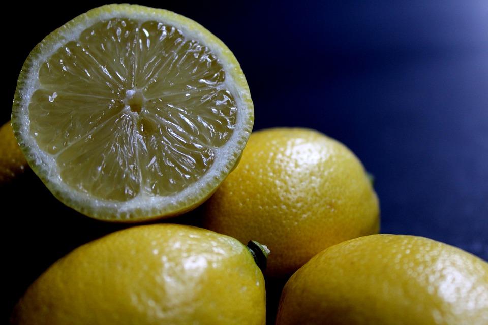 lemon-1419089_960_720