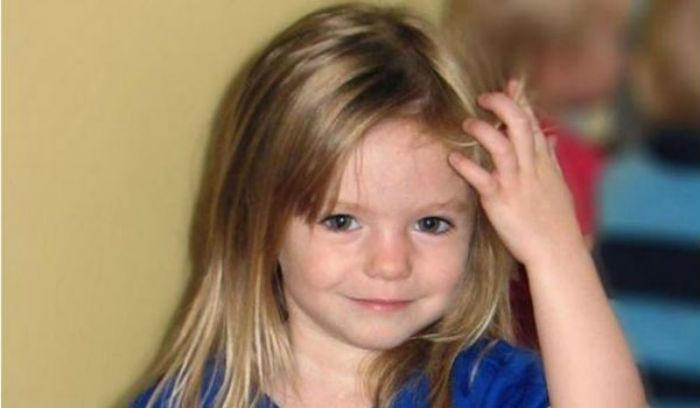 Νέα στοιχεία για τη Μαντλίν: Ποιος παιδόφιλος πολιτικός πλησίασε την οικογένειά της;