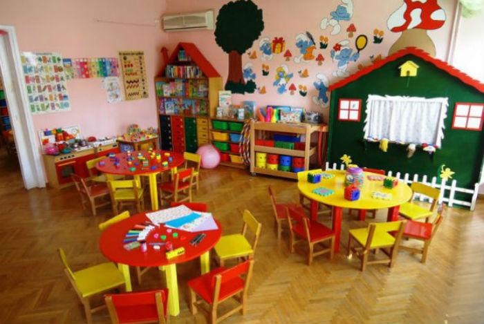 ΕΣΠΑ – Παιδικοί σταθμοί 2016: Πότε θα ανοίξουν οι αιτήσεις από την ΕΕΤΑΑ