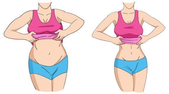 Τι είναι η  διαλείπουσα  νηστεία και πως βοηθά στην σωστή απώλεια βάρους