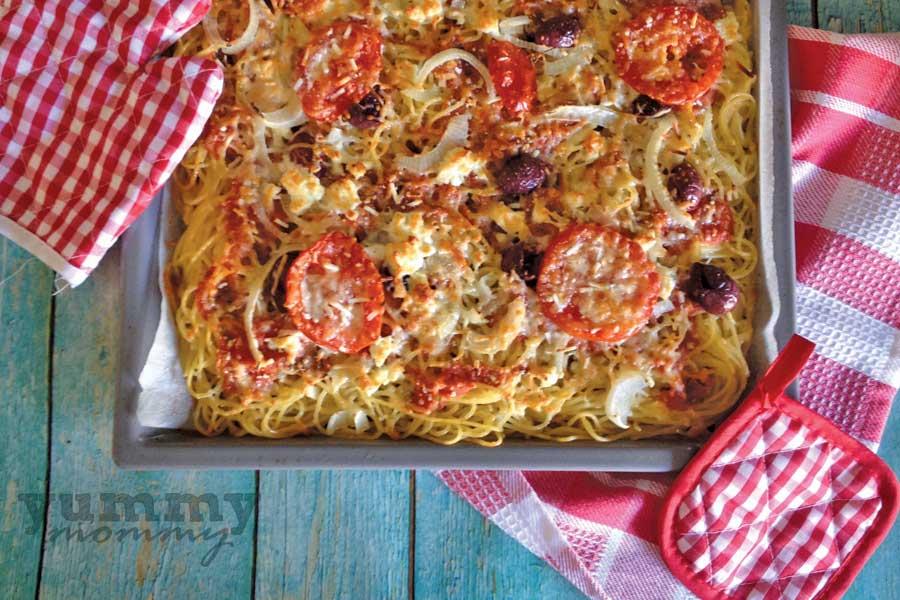 spaghetti-pizza1