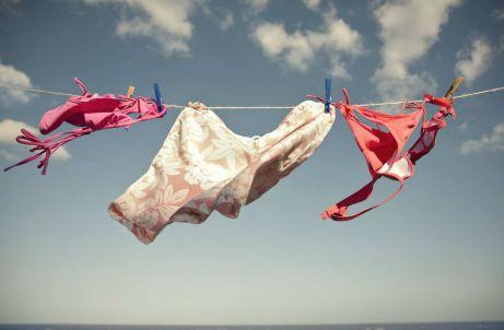 Aυτά τα 6 Καθαριστικά Tips θα Αλλάξουν Εντελώς το Καλοκαίρι σας!