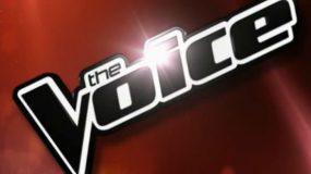 Δολοφονήθηκε τραγουδίστρια του «Τhe Voice» – Την πυροβόλησαν ενώ υπέγραφε αυτόγραφα!