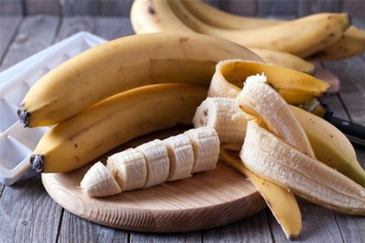 Τα 6 τρόφιμα που απαγορεύεται να μπουν στο ψυγείο
