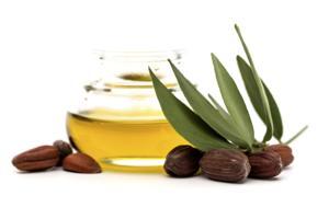 jojoba-essential-oil