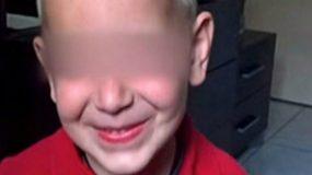 Κοζάνη: Τι ζητάει ο ιδιοκτήτης των ροτβάιλερ που σκότωσαν τον 5χρονο Στάθη